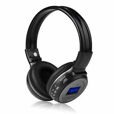 Generic Headband Headsets for Mobile Phones and PDAs