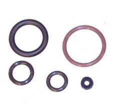Seal Kit Direct Stabilizer - Regs021