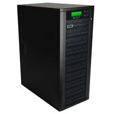 1 to 39 Target Multiple SD Secure Digital Flash Memory Card Copy Duplicator SDHC