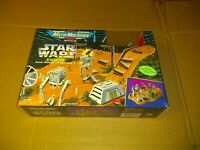 1994 STAR WARS ENDOR Micro Machines RETURN OF THE JEDI GALOOB Brand NEW