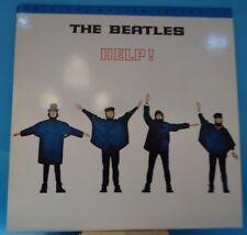 LP The Beatles – Help! Vinyl NM Cover EXC+ Cellulare Fidelity MFSL 1-105