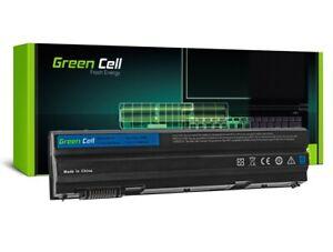 Laptop Battery for DELL Latitude E6420 E5420 E5430 E6430 E5520 E5530 T54FJ 8858X