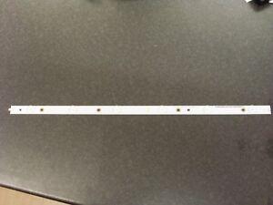 PHILIPS  50PFH4309  50PFH4319  USED LED BAR  500TT26 V4  RIGHT     T11
