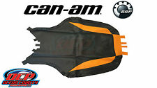 NEW GENUINE CAN-AM OUTLANDER 650 800 1000 & OUTLANDER MAX OEM SEAT COVER