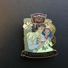 Disney Confections Mystery Pin Collection More For Princess Disney Pin 90804