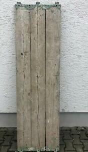 Layher U-Vollholz-Boden 2,07x0,64m Gerüstböden Gerüstdeckel Gerüst Holzdeckel