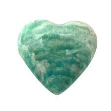 Jade Crystal Amazonite Reiki Stone Negative Energy Balance Chakra Healing Decor
