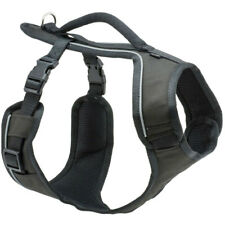 PetSafe EasySport Dog Harness in Black Medium ESPHMBK19