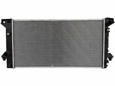 For 2015-2017 Ford Expedition Radiator Denso 83373DP 2016 3.5L V6