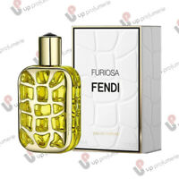 FENDI FURIOSA 50ML EAU DE PARFUM EDP SPRAY