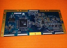 "LVDS FOR 37WLT66 IDLCD37TV016HD 37PF5520D TLU-03711C 37"" TV 05A31-1A 5537T02014"