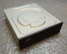 Lettori CD , DVD e Blu-Ray Sony per prodotti informatici DVD-RW