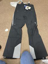 stio womens ski pants size small