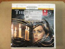 AMANDA FOREMAN - THE DUCHESS  - 13 AUDIO CDs - Unabridged  VG Free Shipping