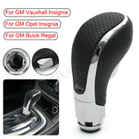 Car Auto Gear Shift Knob Shifter Lever Stick For GM Opel Vauxhall Buick Insignia