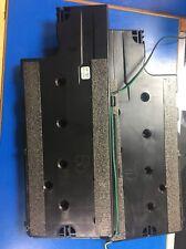 SAMSUNG UE55F6500SB altoparlanti-BN96-25565C