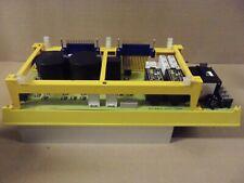 Fanuc A20b 1003 0083 Digital Servo Amplifier Kmgm