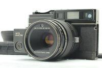 """"""" Near MINT """" Fujifilm Fujica GL690 Pro & Fujinon AE 100mm F3.5 Lens From JAPAN"""