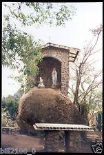 photo . Cameroun . Notre-Dame de Doumelong