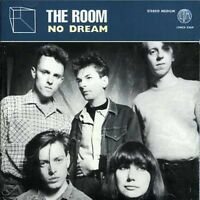 The Room, Room - No Dream: Best of [New CD]