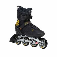 K2 inlineskates F. I. T.84 BOA TAILLE 42 Fitness - Patins softboot inliner
