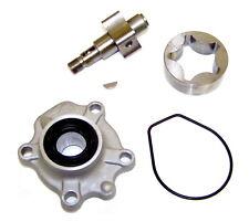 Engine Oil Pump DNJ OP300 fits 86-95 Isuzu Pickup 2.3L-L4