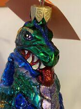 Chimera Dragon Asian Treasures By Slavic Treasures
