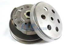 250CC COMPLETE CLUTCH ASSEMBLY Scooter Moped Go Kart Dune Buggy CF250 9 CT08