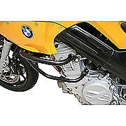 PROTECTION PARE CARTERS BMW F 800 S /F 800 R 2006/2011