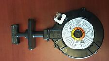 Tohatsu Mercury Nissan Evinrude Recoil Assembly
