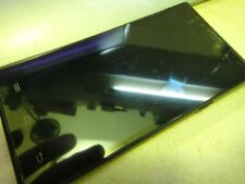 HAIER SMARTPHONE W858 IN BOX SOFTWARE PROBLEM