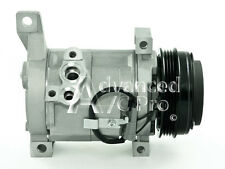 New AC A/C Compressor Fits: GMC Sierra 1500 2500 3500 HD V8 Please See Chart
