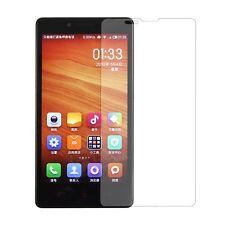 Matte Displayschutzfolie für Xiaomi Handys