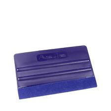 AVERY racle Pro XL BLEU GRAND racle AVEC MOU bordure feutre sentait