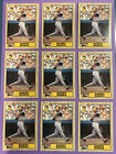 1987 Topps Baseball Cards 114