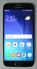 Galaxy S6 Verizon 4G LTE SM-G920V 32 GB Android Cell Smartphone Phone