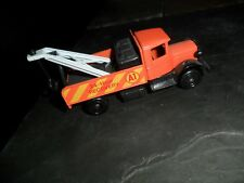 Days Gone A1 24 HOUR RECOVERY Tow Truck DG 27/28 Lledo Made in England NM MINT