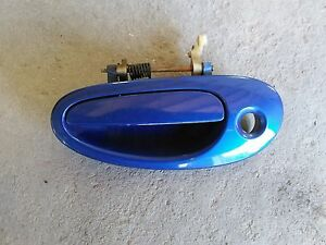 DODGE NEON SRT-4 SXT OEM DOOR HANDLE 00-05