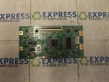 T-CON BOARD 320AP03C2LV0.1 - POLAROID SSDV2311-I1-D0