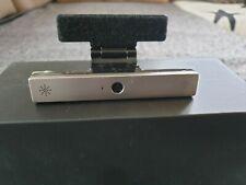 Video Call Camera Lg An-Vc500.call Camera Smart Tv Skype HD 3D.