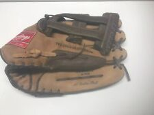 Rawlings Player Preferred PP140HF Outfielder Glove 14""