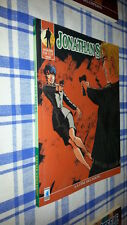 JONATHAN STEELE # 48 - STAR COMICS -EDICOLA