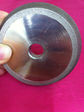 SDC Diamond Carbide Grinding wheel for 2mm-13mm drill bits grinder sharpener a
