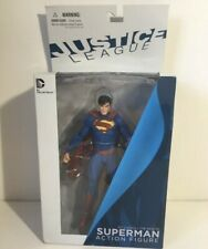 Justice League DC Comics The New 52 - Superman Action Figure