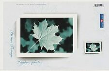 Canada, 2004 Souvenir Sheet? 2064a Picture Postage - Picture Frame