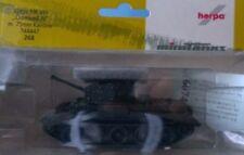 "H0: Kampfpanzer Mk VIII /""CROMWELL IV/"" mit 75mm Kanone NEU OVP Herpa 744447"