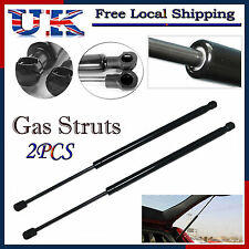 FOR Ford Focus MK2  HATCHBACK 05-2010 REAR TAILGATE BOOT GAS SUPPORT STRUTS 2Pc