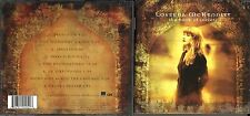 Loreena McKennitt cd album - The Book Of Secrets,