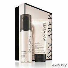Set de microdermoabrasión de Mary Kay, microexfoliante+minimizador de poros