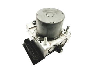 Abs Pump Opel Corsa C 24469609 0265800303 Bosch 37468